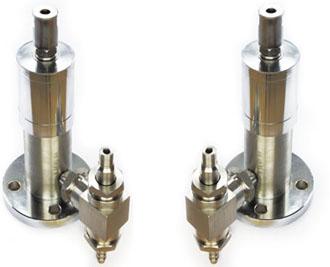 JZF系列加药泵
