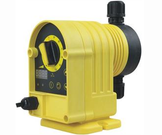 威尔科电磁泵